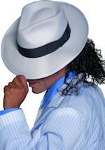 Шапка - Michael Jackson