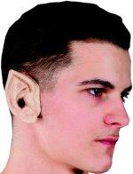 Елфски уши