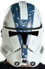 Маска - Trooper