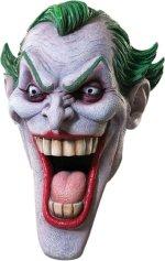 Маска - Joker