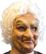 Маска - Lady Dora