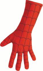 Ръкавици -  Spiderman / Спайдермен