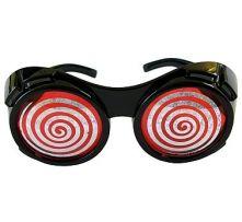 Очила - Хипноза