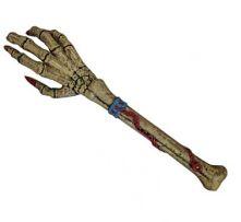 Аксесоар - Ръка от Скелет