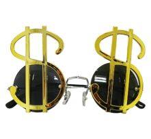 Очила - $ Долари