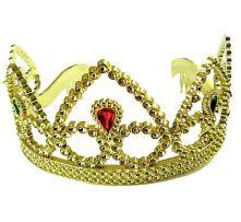 Коронка детска - Кралска