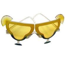 Очила - Коктейл
