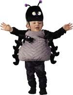 Детски костюм - Паячка