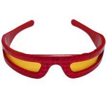 Очила - Космически