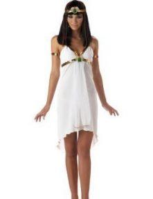 Карнавален костюм Клеопатра ( Cleopatra ) египетска принцеса