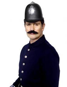 Шапка - Лондонски Полицай