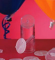 Дискове за балони