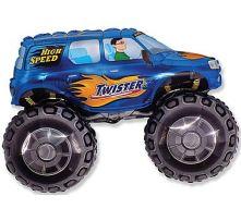 """Кола / Car TWISTER  24""""- 60 см."""