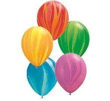 Балони  - асорти 11'' (28см.)