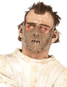 Маска - Official Hannibal Lecter
