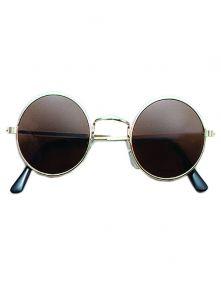 Ленън очила