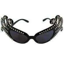 Очила парти- party