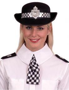 Дамски полицейски комплект