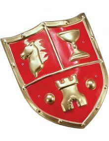 Кралски щит
