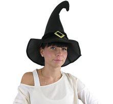 Вещерска шапка