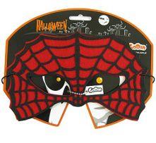 Домино паяжина - Спайдърмен - Spiderman