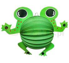 Жаба розетка