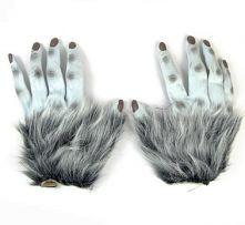 Ръкавици Върколак