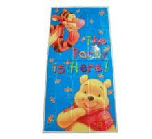 Банер за врата Мечо Пух  Winnie Honey