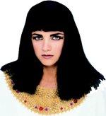 Перука - Египетка Принцеса