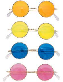 Ленън  очила  - различни цветове.
