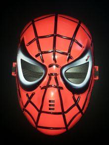 Маска Спайдермен за деца - Spiderman