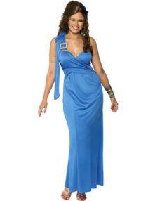 Карнавален костюм Гръцка Богиня