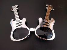 Очила - Китари сребро