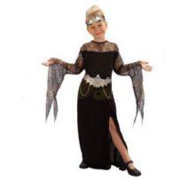 Карнавален костюм - Паячка-дълга