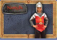 Карнавален костюм - Рицар на Нарния