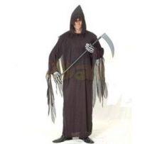 Карнавален костюм - Смърт