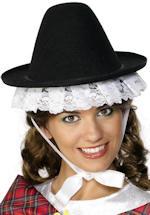 Уелско - Боне/шапка
