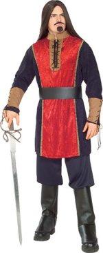 Карнавален костюм Ланселот