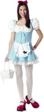 Дамски костюм Miss Дороти