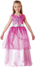 Детски костюм - Барби