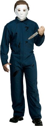 Карнавален костюм Убиец Michael Myers