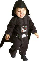 Детски костюм - Darth Vader / Star Wars/