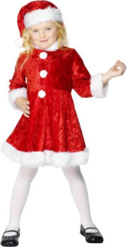 Карнавален костюм  Снежанка