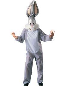 Карнавален костюм Заек - Bunny