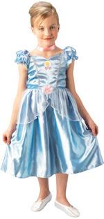 Детски костюм - Пепеляшка / Classic Disney Cinderella