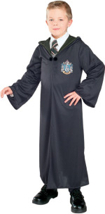 Детски костюм - Harry Potter
