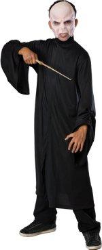 Детски костюм - Voldemort