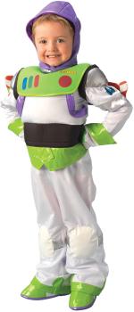 Детски костюм - Disney Buzz Lightyear