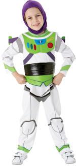 Детски костюм - Buzz