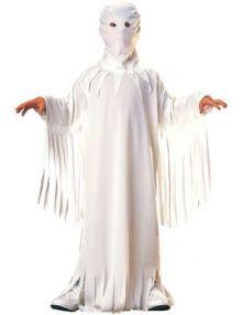 Карнавален костюм - Дух